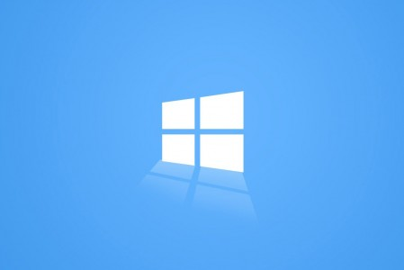 Win10 Windows 10