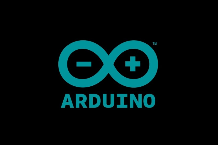 Getting started with arduino boards technobyte