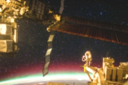 6 facts you must know about the International Space Station (ISS)-2