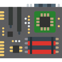 embedded systems course for beginners and for engineers - entc electronics engineering