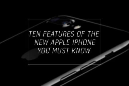 iphone-7-features-1