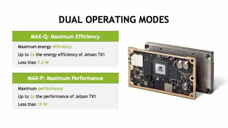 Nvidia Jetson Tx2 Price India