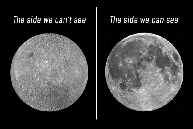 far side of the moon FI facebook 2