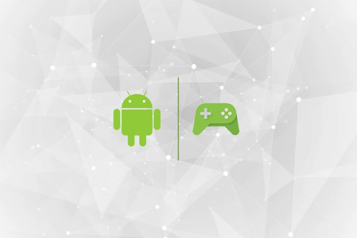 top 5 paid android games
