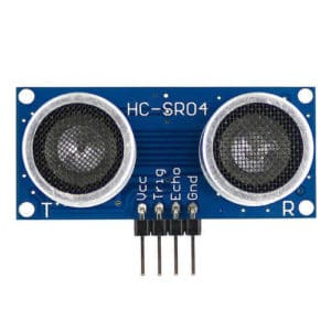 ultrasonic-sensor-hc-sr04-module-for-arduino